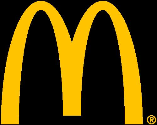 McDonald's_Golden_Arches