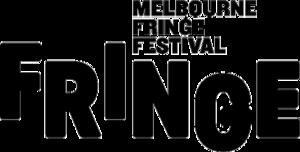 Melbourne_Fringe_logo