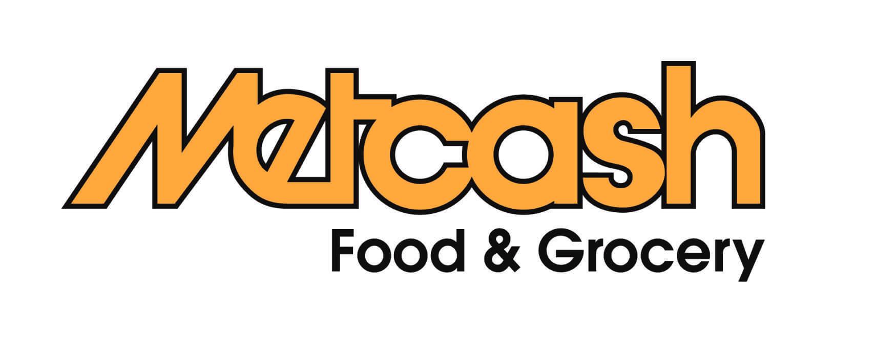 Metcash-logo