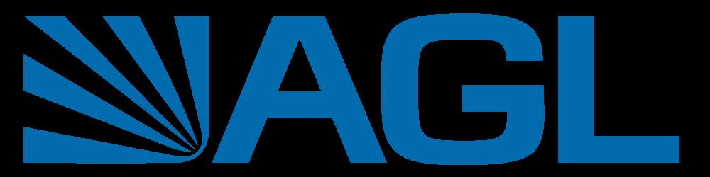 agl-logo logo
