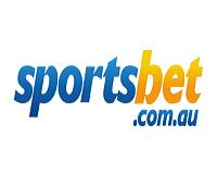 sportsbet_logo image