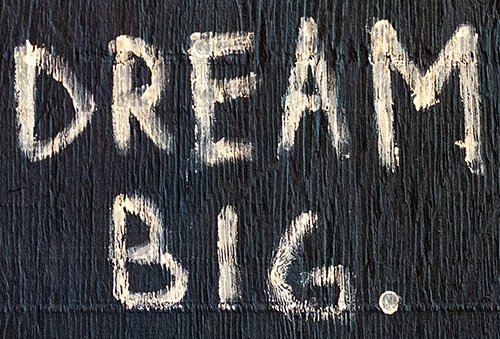 Dream-Big-Visual-Funk