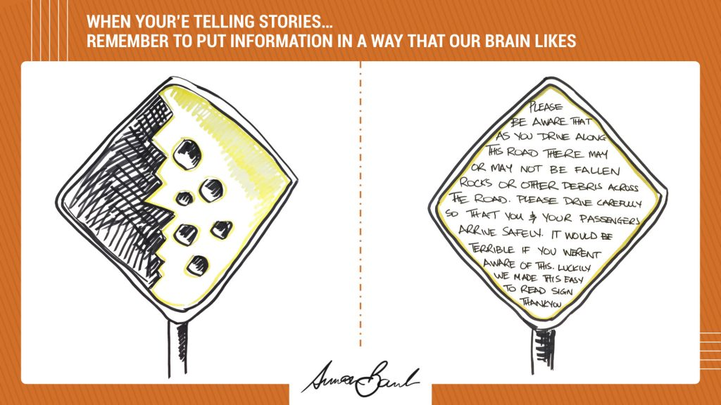 storytelling-visualfunk-blog-importance-telling-stories