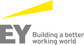 EY-Builder-copy-1
