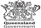 Queensland-Government_logo-simon-banks