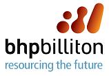 bhpbilliton-copy-1